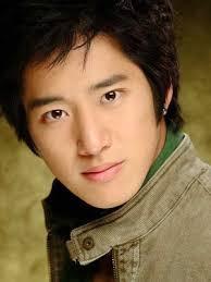Lee Wan - lee_wan_08