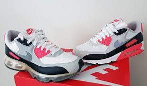 <b>Nike Air Max</b> - Wikipedia