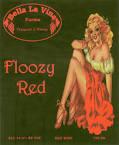 floozy
