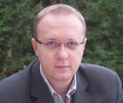 Olivier Chevalier. Depuis 4 ans, je suis également chargé de TD et responsable du module « Méthodologie de recherche documentaire » à l'université Paris ... - Oc-pro2-300x252