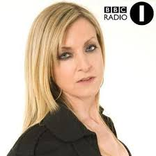 Artist: Mary Anne Hobbs Title Of Album: Live on Radio 1. Year Of Release: 02-11-2010. Source: Radio - BBC RADIO ONE Genre: Bass, Dubstep, grime, hip hop - 1265908923_mary-anne-hobbs