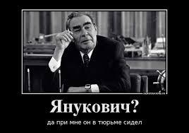 """""""Здесь Янукович не живет. Если бы знали где его дом, то сожгли бы. Он в Сочи живет или в Подмосковье"""", - в Ростове не нашли беглого экс-президента - Цензор.НЕТ 9880"""