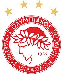 Olympiacos de El Pireo
