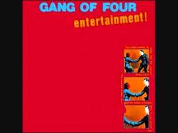 <b>Gang of Four</b> - Damaged Goods (EMI Version) - YouTube
