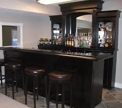aee44fc32e47f07b5fe3050745ad94ac_xl cheap home bar furniture