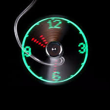 суперскидки на usb clock <b>fan</b>. usb clock <b>fan</b>