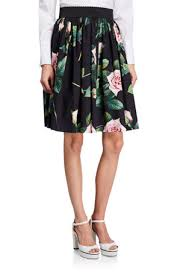 <b>Mommy and Me Clothing</b>, Shoes & More at Neiman Marcus