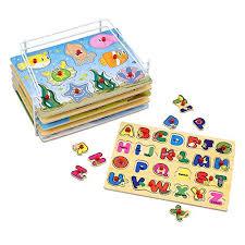 <b>Puzzle Sets</b>: Amazon.com