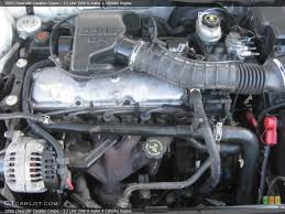 similiar 2001 cavalier engine keywords water pump replacement on chevy cavalier thermostat 2 engine diagram