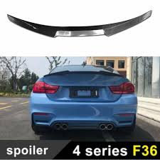 best top 10 <b>bmw 3</b> m 2 3 ideas and get free shipping - a23