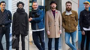 The best <b>men's</b> street <b>style</b> from around <b>Britain</b> | <b>British</b> GQ