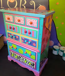 funky furniture factory chest of drawers carolyn funky furniture
