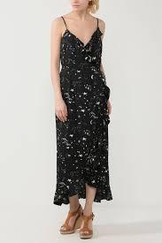 Платье <b>Vero</b> Moda - купить, цена 2510 ₽ в Москве в интернет ...