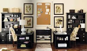 office decorating business office decor small home small office