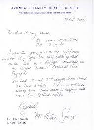 singapore hapkido flying eagle bong hapkido association of doctor s letter