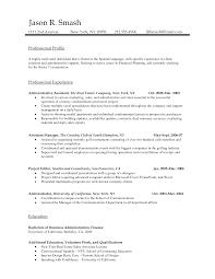 resume sample doc com resume sample doc and get inspiration to create a good resume 18