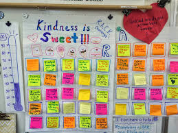 kindness essay  essay on kindness for kids will write your essaysfor money get a