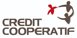 crédit coop