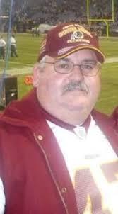Brad Cooley Obituary - a02bdfb8-f541-4879-af67-7c031b841e79