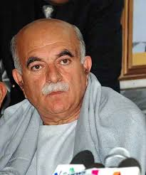 Mehmood Khan Achakzai Photos - Pakistani Leaders Online - MKAchakzai600