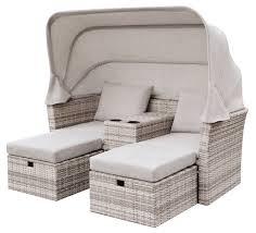 <b>Комплект мебели Afina Garden</b> AFM-330 — купить по выгодной ...