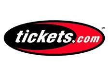 Client Services Representative - Tickets.com
