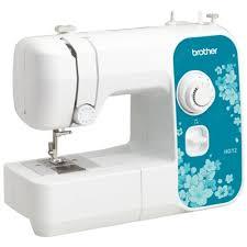 <b>Швейная машина Brother HQ-12</b> — купить в городе БЕЛГОРОД