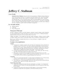 business operations manager resume examples cv templates samples example human resources operations manager resume