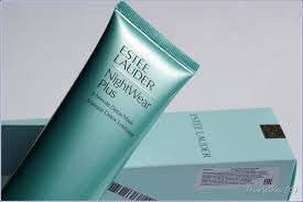 <b>Estee Lauder</b> NightWear Plus <b>3</b>-<b>Minute Detox</b> Mask — 3 ...