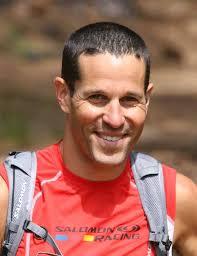 Adam Chase - Coaching - Running vacations.com - adam-chase-center2