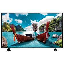Купить <b>LED</b>-<b>телевизор BBK 32 LEM 1058 T2C</b>, цена, описание ...