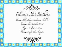 doc st invitation cards best ideas about st 21st birthday invite templates cloudinvitation 21st invitation cards