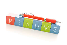 resume tip tuesday  getting results from your resume   careerbliss    company seachange international and member of the writers     guild of america   quot the most important tool you have on a resume is language  quot  resume results