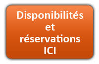 Image result for bouton réservervation et disponibilite