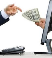Encuestas en linea para ganar dinero