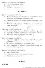 environmental law essay ks science homework help come browse our large digital warehouse of sample essays
