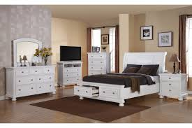 excellent bedroom queen set