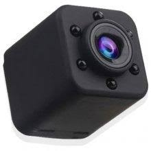 IP Cameras : Evybuy.com-Global Online Shopping for Home Video ...