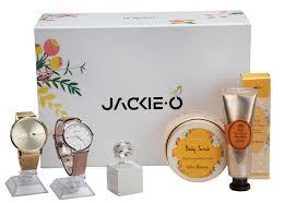 <b>Jackie</b> O: пасхальные скидки - TOURNETO.COM