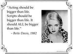 QUOTES AND SAYINGS FROM FAMOUS PEOPLE. on Pinterest | Robin ... via Relatably.com