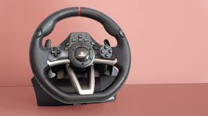 <b>Hori Racing Wheel Apex</b> Review | Trusted Reviews