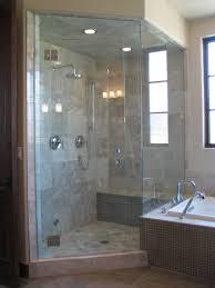 layouts walk shower ideas