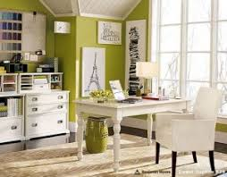 more energetic and less conservative than blue green will probably become an increasingly popular color for offices best colors for office