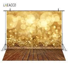<b>Laeacco</b> Glitter Polka Dots <b>Light Bokeh</b> Baby Wedding Photography ...