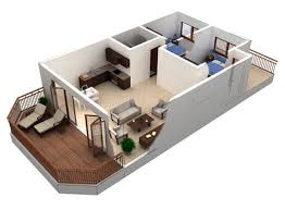 ultimate 2 bedroom apartments brilliant home interior design ideas brilliant home interior design