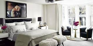 Bedroom Inspiration And Ideas Bedroom Inspiration Ideas Achille Salvagni