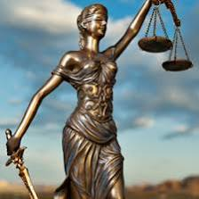 Los Angeles Failure to Appear Lawyer