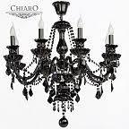<b>Бра Chiaro Барселона 313020502</b> (31х47см) купить в интернет ...