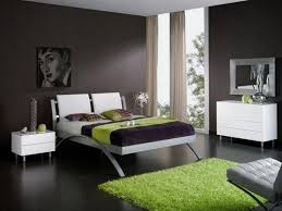 awesome great cool bedroom designs for guys with white wooden cabinet 4 drawer near window and awesome great cool bedroom designs