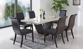 image famous dining table base